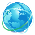 NetBalancer10汉化破解版 V10.1.3.2430 最新免费版