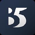 B5对战平台 V5.0.0.0 官方版