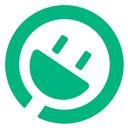 驿满充电 V5.0.0 安卓版