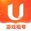 U号租 V10.0.9.1 安卓版