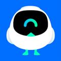 菜鸟裹裹PC端 V6.2.0 最新免费版