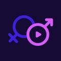 有男有女 V2.0.3 安卓最新版