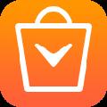 PC App Store(百度PC软件中心) V5.0.1.8682 官方版