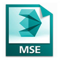 SubstanceMAX(3DSMax材质接口插件) V2.2.0 官方版