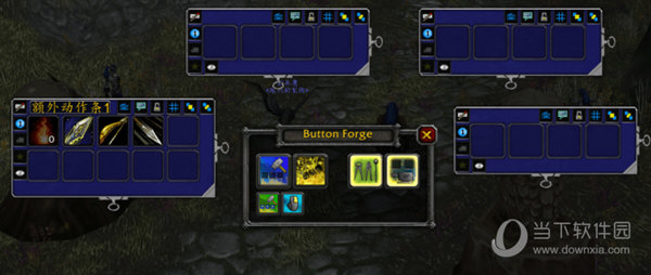 ButtonForge