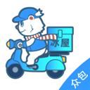 冰屋众包 V1.1.3 安卓版