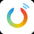 智能家居光环境 V1.0.1 安卓版