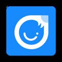 中公开学手机版 V2.5.6 安卓最新版
