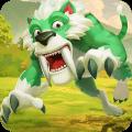 丛林猎人 V1.2.0 安卓版