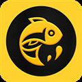 小鱼全球购 V0.0.14 安卓版