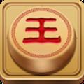 王者象棋APP V1.2.2 安卓版