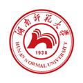 湖南师范大学 V2.1.0 安卓版