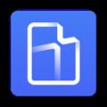 MAXHUB文档 V1.8.0 安卓版