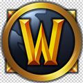 魔兽世界怀旧服高清画质补丁 V1.12 免费版