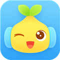 宝贝听听儿童故事 V10.4.0 安卓版