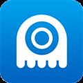 墨鱼旅行 V3.4.0 安卓版
