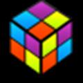 LaunchBox中文版 V11.4 永久注册版