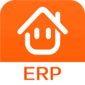 过家家ERP V1.22.7 安卓版