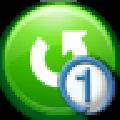 Aigo Video to RM/RMVB Converter(RM视频格式转换器) V2.2.5 官方版