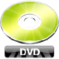 DVD Shrink(DVD压缩软件) V3.2.0.15 官方版