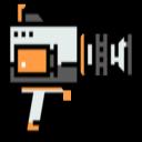 全民自媒体原创消重软件 V8.0 免费版