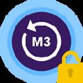 M3 Bitlocker Loader(M3磁盘加密工具) V4.8 官方版