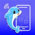 海豚星空投屏 V3.0.7 安卓版