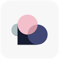 简单心理 V10.3.0 安卓版