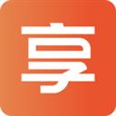 花香日记 V4.3.2 安卓版