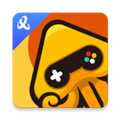 先游 V3.5.1.991906 安卓版