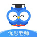 优思老师 V6.1.18 苹果版