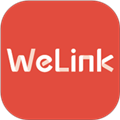 华为welink红色版 V5.5.9 安卓版