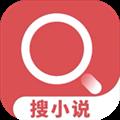 搜小说 V7.1 安卓版