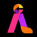 微步短视频 V1.0 安卓版