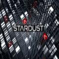 AE Stardust中文补丁 V1.5.0 绿色免费版