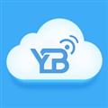 易编云 V1.1.3 安卓版