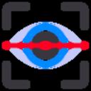 全民自媒体图文软件 V1.0 绿色版