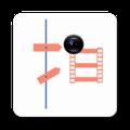 一拍相机 V1.1 安卓版
