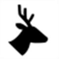 NXCRM客户管理系统 V1.9 官方版