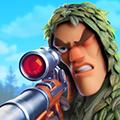 战区英雄游戏 V3.4.6 安卓版