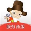 大学仕服务商版 V3.6.4 安卓版