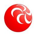 爱莱阳 V0.0.7 安卓版
