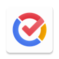 Zoho Survey(调查问卷制作) V2.0.3 安卓版
