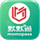 默默通 V4.0.1 安卓版