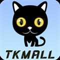 泰客猫 V0.0.3 安卓版