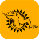 立马拍 V1.0.6 安卓版