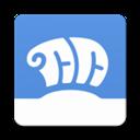 上上参谋 V1.4.3 安卓版