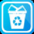 HiBit Uninstaller(全能软件卸载优化工具) V2.5.25 绿色便携版