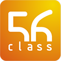 56学生 V3.1.8 安卓版