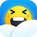 指间天气 V1.6.2 安卓版